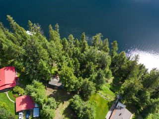 Photo 21: 2506 HEFFLEY-LOUIS CREEK Road in Kamloops: Heffley Recreational for sale : MLS®# 157172