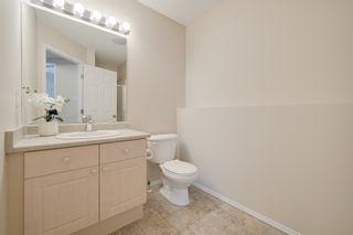 Photo 15: 4540 Turner Square: Edmonton House for sale : MLS®# E4174372