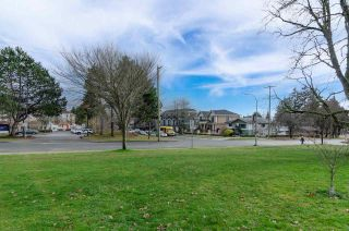 Photo 31: 2 274 W 62ND Avenue in Vancouver: Marpole Townhouse for sale (Vancouver West)  : MLS®# R2530038