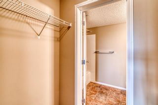 Photo 12: 6205 403 Mackenzie Way SW: Airdrie Apartment for sale : MLS®# A1145558