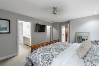 Photo 23: 1534 IOCO Road in Port Moody: North Shore Pt Moody 1/2 Duplex for sale : MLS®# R2569619