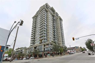 "Photo 18: 2003 610 VICTORIA Street in New Westminster: Downtown NW Condo for sale in ""THE POINT"" : MLS®# R2386617"