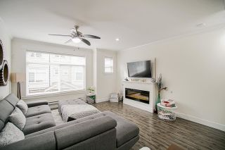 """Photo 5: 45 5957 152 Street in Surrey: Sullivan Station Townhouse for sale in """"Panorama Station"""" : MLS®# R2574670"""