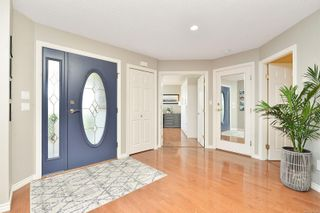 Photo 9: 741 COUNTRY CLUB Dr in : ML Cobble Hill House for sale (Malahat & Area)  : MLS®# 877547