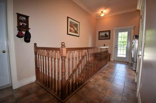 Photo 9: 5602 HIGHWAY 340 in Hassett: 401-Digby County Residential for sale (Annapolis Valley)  : MLS®# 202115522