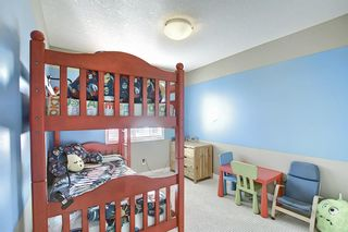 Photo 14: 4 Sage Hill Common NW in Calgary: Sage Hill Row/Townhouse for sale : MLS®# A1139870