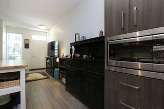 Photo 7: 32 433 SEYMOUR RIVER PLACE PLACE in North Vancouver: Seymour NV Condo for sale : MLS®# R2183808