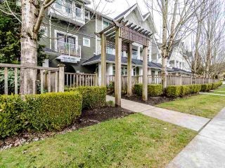 Photo 2: 49 6965 HASTINGS Street in Burnaby: Sperling-Duthie Townhouse for sale (Burnaby North)  : MLS®# R2535989