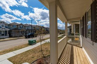 Photo 4:  in Edmonton: Zone 55 House for sale : MLS®# E4241733