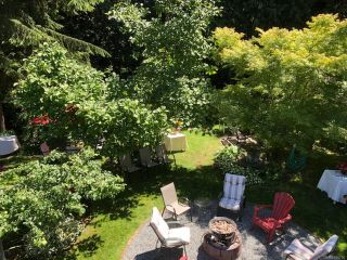 Photo 2: 2480 Mabley Rd in COURTENAY: CV Courtenay West House for sale (Comox Valley)  : MLS®# 835750