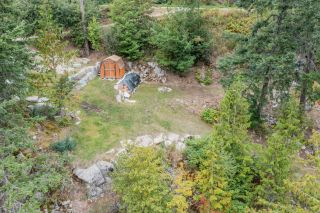 Photo 33: 290 JOHNSTONE RD in Nelson: House for sale : MLS®# 2460826
