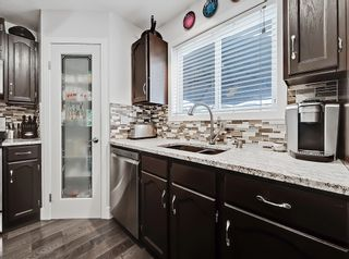 Photo 14: 31 Coventry View NE in Calgary: Coventry Hills Detached for sale : MLS®# A1145160
