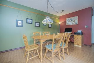 Photo 11: 2557 PEREGRINE PLACE in Coquitlam: Upper Eagle Ridge House for sale : MLS®# R2467956