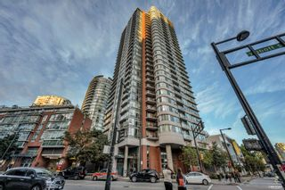 """Main Photo: 1102 688 ABBOTT Street in Vancouver: Downtown VW Condo for sale in """"Firenze 2"""" (Vancouver West)  : MLS®# R2619221"""