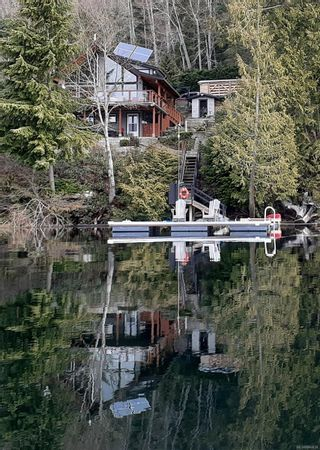 Photo 2: 3760 Horne Lake Caves Rd in : PQ Qualicum North Recreational for sale (Parksville/Qualicum)  : MLS®# 866834