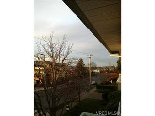Photo 20: 302 9945 Fifth St in SIDNEY: Si Sidney North-East Condo for sale (Sidney)  : MLS®# 656929