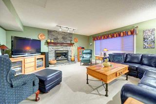 Photo 13: 40 HAWKMOUNT Heights NW in CALGARY: Hawkwood Residential Detached Single Family for sale (Calgary)  : MLS®# C3614590