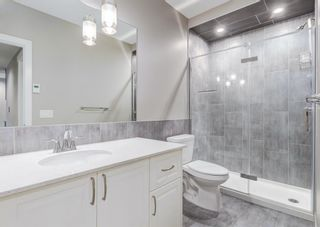 Photo 27: 151 Cranford Green SE in Calgary: Cranston Detached for sale : MLS®# A1088910