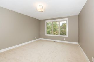 Photo 27: 208 PUMP HILL Gardens SW in Calgary: Pump Hill Detached for sale : MLS®# A1101029