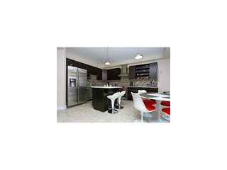 Photo 13: Spacious Home in Stone Bridge - Real Estate Agent in Ottawa - Wael Gabr