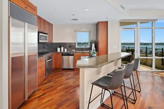 Photo 13: DOWNTOWN Condo for sale : 2 bedrooms : 700 W Harbor Drive #1204 in San Diego
