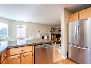 Photo 11: 2925 VALLEYVIEW COURT in Coquitlam: Westwood Plateau House for sale : MLS®# R2490753