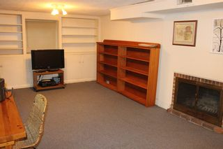 Photo 22: 101 Augusta Street in Port Hope: House for sale : MLS®# 510710230