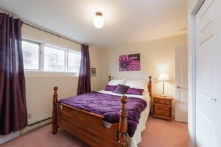 Photo 11: 60 Silver Maple Drive in Timberlea: 40-Timberlea, Prospect, St. Margaret`S Bay Residential for sale (Halifax-Dartmouth)  : MLS®# 202102241