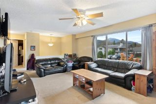 Photo 17: 46556 MONTANA Drive in Chilliwack: Fairfield Island House for sale : MLS®# R2576576