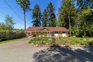 Photo 25: 1749 Ordano Rd in Cowichan Bay: Du Cowichan Bay House for sale (Duncan)  : MLS®# 876105