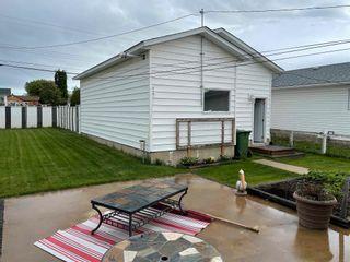 Photo 34: 10243 107 Street: Westlock House for sale : MLS®# E4248516