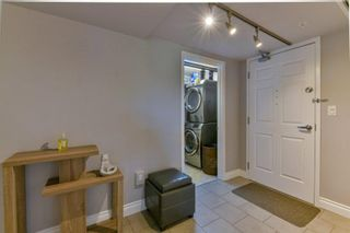 Photo 7: 301 99 Gerard Street in Winnipeg: Osborne Village Condominium for sale (1B)  : MLS®# 202113739