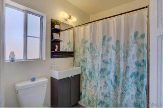 Photo 15: SAN DIEGO Property for sale: 207 19Th St