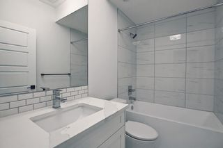 Photo 40: 3205 16 Street SW in Calgary: South Calgary Row/Townhouse for sale : MLS®# A1122787