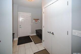 Photo 10: 208 Willard Drive in Vanscoy: Residential for sale (Vanscoy Rm No. 345)  : MLS®# SK868084