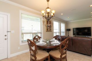 Photo 16: 5311 CLIFTON Road in Richmond: Lackner House for sale : MLS®# R2551850