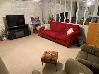 Photo 27: 5523 55A Street: Wetaskiwin House for sale : MLS®# E4256908