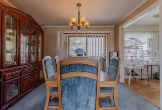 Photo 21: 1450 FRASER Crescent in Prince George: Spruceland House for sale (PG City West (Zone 71))  : MLS®# R2589071