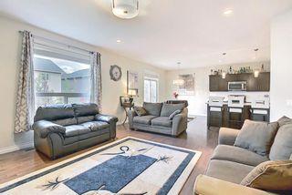 Photo 13: 112 McIvor Terrace: Chestermere Detached for sale : MLS®# A1140935
