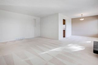 Photo 4:  in Calgary: Silver Springs Detached for sale : MLS®# A1147764