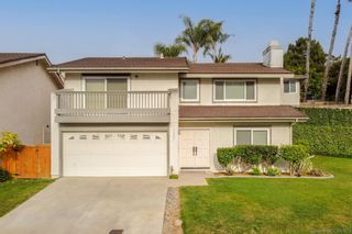 Photo 5: BAY PARK House for rent : 3 bedrooms : 3044 Caminito Arenoso in San Diego