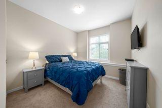 Photo 21: 1381 TRAFALGAR Street in Coquitlam: Burke Mountain House for sale : MLS®# R2598546