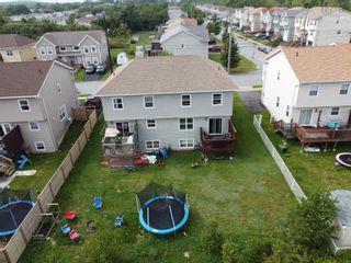 Photo 19: 49 Katrina Crescent in Spryfield: 7-Spryfield Residential for sale (Halifax-Dartmouth)  : MLS®# 202119937