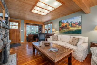Photo 4: 4427 MOUNTAIN Highway in North Vancouver: Lynn Valley House for sale : MLS®# R2560512