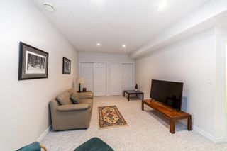Photo 30: 41 Estate Crescent: St. Albert House for sale : MLS®# E4246541