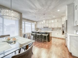 Photo 13: 317 Auburn Shores Landing SE in Calgary: Auburn Bay Detached for sale : MLS®# A1099822