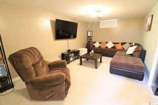 Photo 11: 232 29th Street in Battleford: Residential for sale : MLS®# SK854006