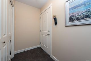 Photo 15: 22 115 20th St in : CV Courtenay City Condo for sale (Comox Valley)  : MLS®# 866442