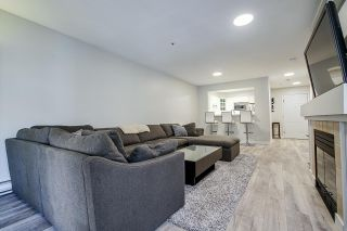 """Photo 15: 104 20125 55A Avenue in Langley: Langley City Condo for sale in """"Blackberry II"""" : MLS®# R2484759"""
