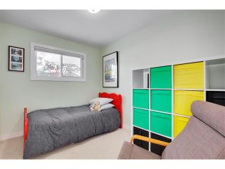 Photo 11: 803 104 Avenue SW in Calgary: Southwood House for sale : MLS®# C4092868